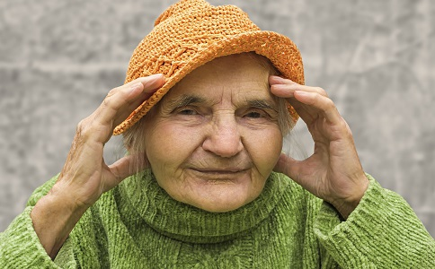 怎麼看出老人身體衰老老人身體衰老的信號有哪些老人身體衰老怎麼辦