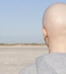 平安彩票开奖直播网8岁女孩患乳腺癌 平安彩票导航网享抗癌日记感动网友