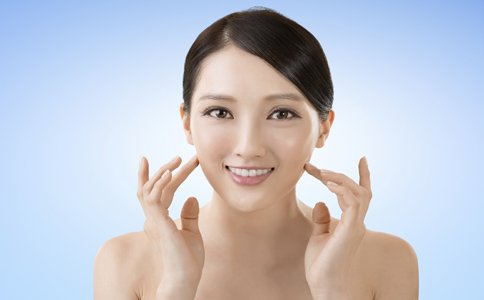 不是所有的皮肤都适合去角质 怎么护理皮肤?