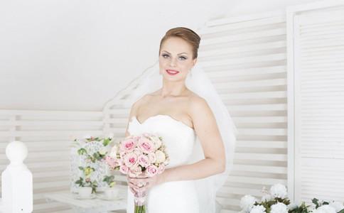 女人什么时候结婚最好 9招拥有幸福婚姻