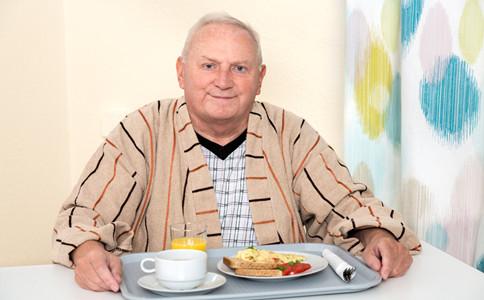 老人吃什麼零食好老人飲食注意事項適合老人吃的零食