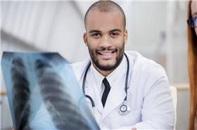 中医治疗肺癌的偏方,中医如何治疗肺癌,中医怎么治疗肺癌