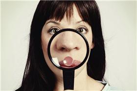 中医治疗鼻咽癌的偏方,中医如何治疗鼻咽癌,中医怎么治疗鼻咽癌