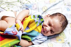 中医治疗小儿夜啼,小儿夜啼如何治疗,小儿夜啼怎么治疗