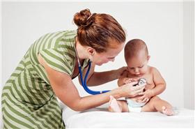 中医治疗小儿遗尿的偏方,小儿遗尿怎么办,小儿遗尿怎么治疗