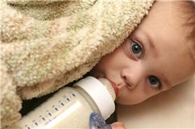 中医治疗小儿积食的偏方,小儿积食怎么治疗,小儿积食的治疗方法