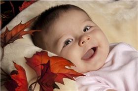 中医治疗小儿口疮的偏方,小儿口疮怎么治疗,小儿口疮如何治疗