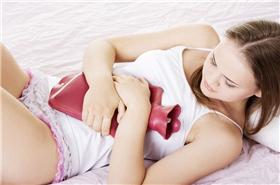 治疗痛经的偏方,痛经怎么治疗,中医治疗痛经的方法