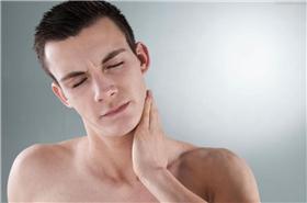 治疗肩周炎的偏方,肩周炎如何治疗,肩周炎的治疗方法