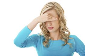 头痛怎么办,中医治疗头痛的偏方,中医如何治疗头痛