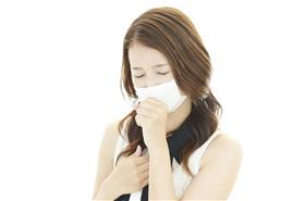 治疗咳嗽的偏方,咳嗽怎么治疗,中医治疗咳嗽的方法