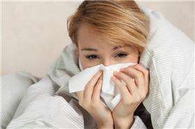 治疗感冒的偏方有哪些,治疗感冒吃什么偏方,中医治疗感冒的偏方