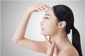 中医美容的偏方,中医美容的秘方,美容的偏方有哪些