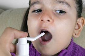 中医治疗哮喘的偏方,中医治疗哮喘的方法,中医如何治疗哮喘