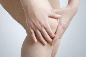 治疗风湿性关节炎的偏方,风湿性关节炎如何治疗,治疗关节炎的偏方