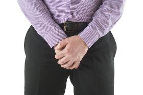 治疗男性不育的偏方,男性不育吃什么食疗方,男性不育的饮食禁忌
