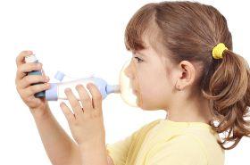 中医治疗小儿哮喘的偏方,中医如何治疗小儿哮喘,治疗小儿哮喘的偏方