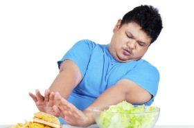 中医治疗小儿肥胖的偏方,小儿肥胖症如何治疗,小儿肥胖症的原因