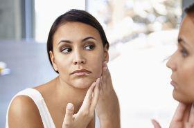 中医治疗黄褐斑的偏方,中医如何治疗黄褐斑,黄褐斑怎么消除