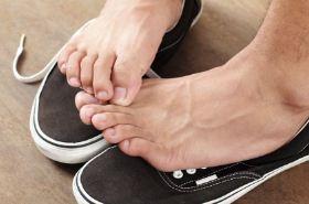 中医治疗脚气的偏方,中医如何治疗脚气,治疗脚气的偏方有哪些