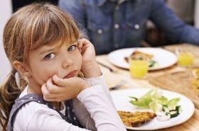 小儿厌食怎么办,治疗小儿厌食的偏方,小儿厌食怎么治疗