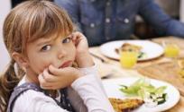 小儿厌食怎么办 治疗小儿厌食的偏方 小儿厌食怎么治疗