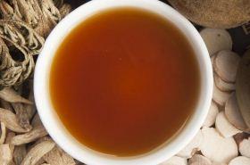 风引汤的功效与作用,风引汤的功效,风引汤的作用
