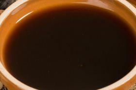 酸枣仁汤的功效与作用,酸枣仁汤的功效,酸枣仁汤是什么