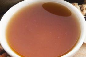 白芍甘草汤的功效与作用,白芍甘草汤的功效,白芍甘草汤的作用