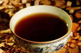 定喘汤的功效与作用,定喘汤的功效,定喘汤是什么