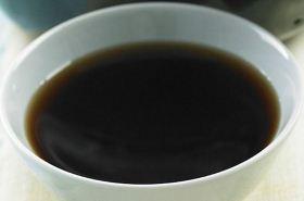易黄汤的功效与作用,易黄汤的功效,易黄汤的作用