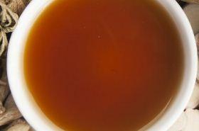 乌头汤的功效与作用,乌头汤的功效,乌头汤的作用