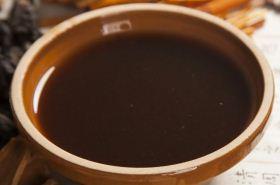 附子粳米汤的功效与作用,附子粳米汤的功效,附子粳米汤的作用