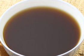 生姜泻心汤的功效与作用,生姜泻心汤的功效,生姜泻心汤的作用