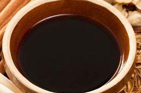 附子泻心汤的功效与作用,附子泻心汤的功效,附子泻心汤的作用