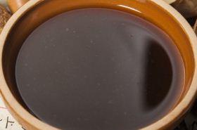 越婢汤的功效与作用,越婢汤的功效,越婢汤的作用