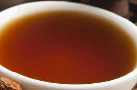 镇肝熄风汤的功效与作用,镇肝熄风汤的功效,镇肝熄风汤的作用