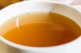 越婢加半夏汤的功效与作用,越婢加半夏汤是什么,越婢加半夏汤的功效
