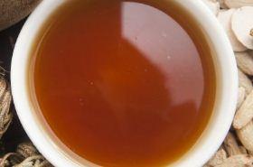黄龙汤的功效与作用,黄龙汤是什么,黄龙汤的功效