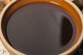 承气养营汤的功效与作用,承气养营汤是什么,承气养营汤的功效