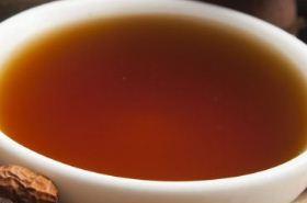 桑菊饮的功效与作用,桑菊饮是什么,桑菊饮的功效