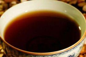 竹叶柳蒡汤的功效与作用,竹叶柳蒡汤是什么,竹叶柳蒡汤的功效
