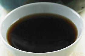 宣毒发表汤的功效与作用,宣毒发表汤是什么,宣毒发表汤的功效