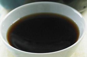 四味汤的功效与作用,四味汤是什么,四味汤的功效