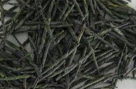 苦丁茶的功效与作用,苦丁茶是什么,苦丁茶的功效