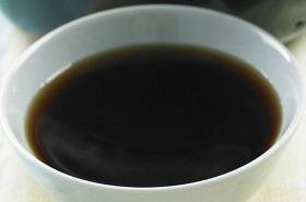 葱白七味饮的功效与作用,葱白七味饮是什么,葱白七味饮的功效