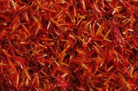 藏红花的功效与作用,藏红花是什么,藏红花的功效