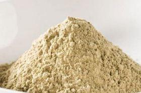 泻白散的功效与作用,泻白散是什么,泻白散的功效