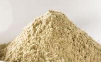 泻白散的功效与作用 泻白散是什么 泻白散的功效