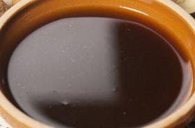 青蒿鳖甲汤的功效与作用,青蒿鳖甲汤是什么,青蒿鳖甲汤的功效
